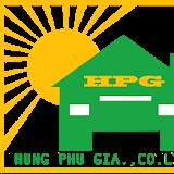 Hung Phu Gia