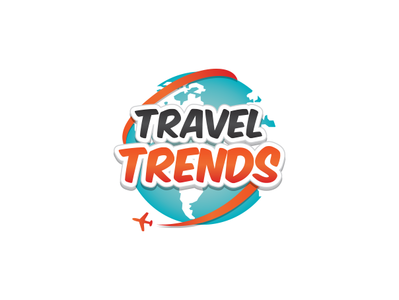 Travel Trends - travel agency