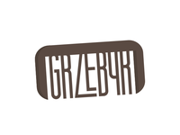 Grzebyk - Hairdresser