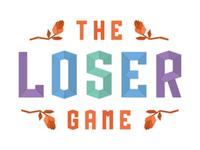 Loser Game Logo