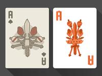 Loser Aces