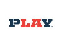 Play LA