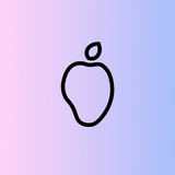 Mango Agency