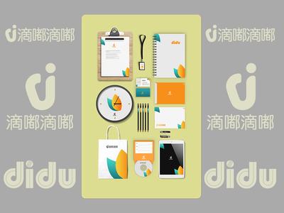 Didu logo