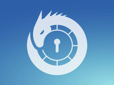 Upcoming Project app coming soon announcement nessy lochness monster lochness security
