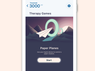 Paper Airplane Rebound games launcher paper plane plane paper