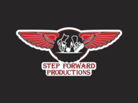 Step Forward Productions