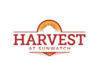 Harvest at SunWatch