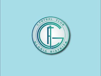 1. Fotbal Club Gloria Bistrita