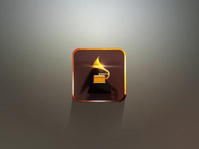 A Grammy icon