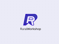 RuralWorkshop