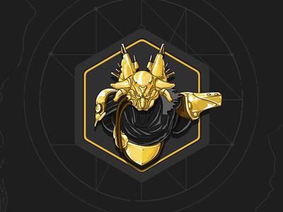 Destiny / Fallen