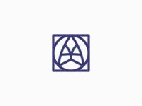 Angel Yard logo - WIP