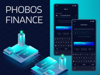Phobos Finance┆Part 4