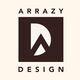 Arrazy Design