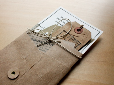 Invites by Aaron Bloom Dribbble