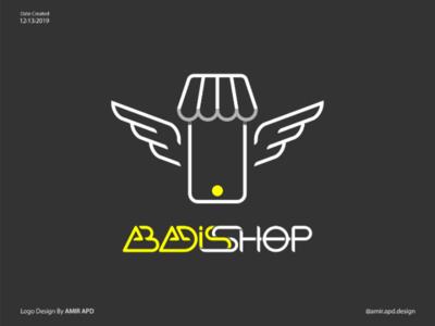 AbadisShop