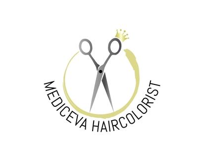 Mediceva haircolorist