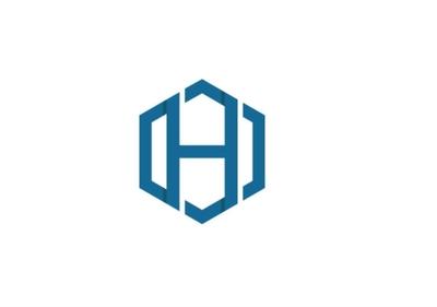 Adam E Herndon LLC