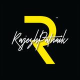 RajeshPatnaik