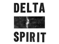 Delta Spirit T-Shirt