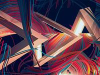 Filament 3