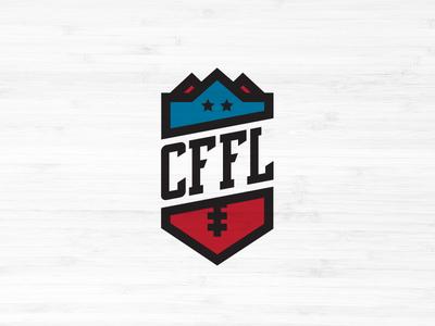 Capital Fantasy Football League