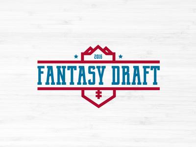 CFFL - Fantasy Draft