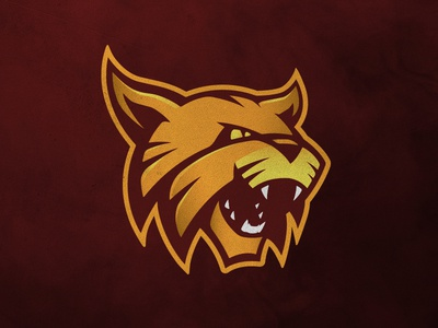 Sisquoc Bobcats
