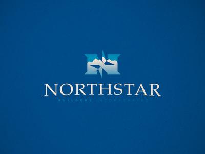 Northstar Builders, Inc