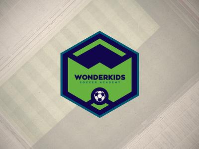 Wonderkids Soccer Academy