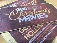 Christmas movies 3