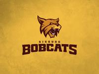CFFL Sisquoc Bobcats