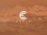 Exalt3
