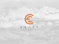 Exalt2