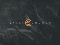 Exalt Church