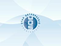 Utah Orthopaedic Specialists