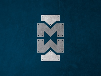 Innovative Metal Works Logo