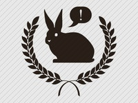 Rabbit Crest