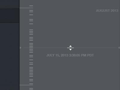 Screen shot 2013 08 12 at 3.30.20 pm