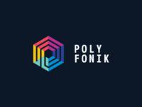 Polyfonik