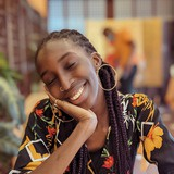 Aderinsola Oluwafemi