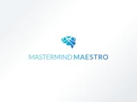 Mastermind Maestro Logo