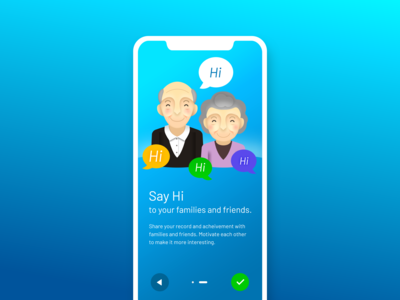 Tutorial - ASUS Wellness Tracking App