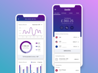 App - Revolut Redesign