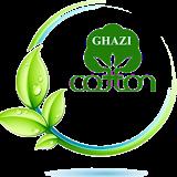Ghazi Cotton Services