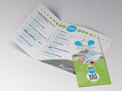 Tri Fould brochure  Design (V-01)