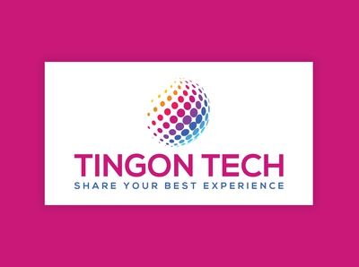 TINGON TECH LOGO 2
