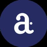 Aalok Trivedi