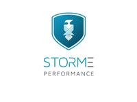 Storme Performance Logo 2